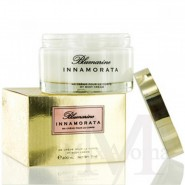Blumarine Innamorata Hand and Body Cream