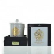 Tiziana Terenzi Gold Rose Oudh Candle