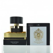 Tiziana Terenzi Gold Rose Oudh for Unisex