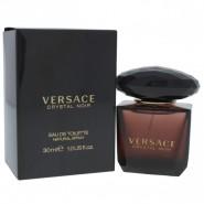 Versace Versace Crystal Noir Perfume