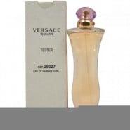 Versace Versace Woman Perfume