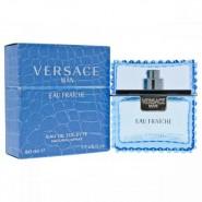 Versace Versace Man Eau Fraiche Cologne