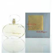 Salvatore Ferragamo Incanto for Women