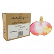 Salvatore Ferragamo Incanto Dream Perfume