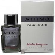 Salvatore Ferragamo Attimo for Men
