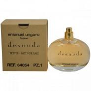 Emanuel Ungaro Desnuda Perfume