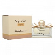 Salvatore Ferragamo Signorina Eleganza Perfume