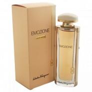 Salvatore Ferragamo Emozione Perfume