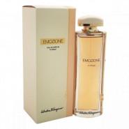 Salvatore Ferragamo Emozione Florale Perfume