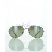 Ray Ban  RB3562  003/5J  Chromance Sunglasses