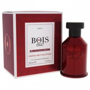 Bois 1920 Relativamente Rosso - Limited Art Collection Unisex