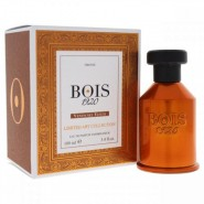 Bois 1920 Vento Nel Vento - Limited Art Colle..