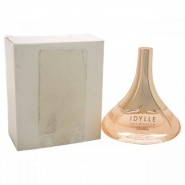 Guerlain Idylle Love Blossom Perfume