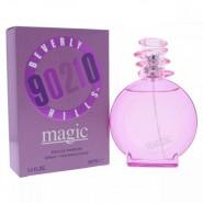 Giorgio Beverly Hills 90210 Magic Perfume