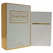 Elizabeth and James Nirvana White Perfume
