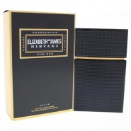 Elizabeth and James Nirvana Black Perfume