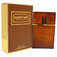 Elizabeth and James Nirvana Bourbon Perfume