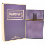 Elizabeth and James Nirvana Amethyst Perfume