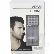 Adam Levine Adam Levine EDT Spray