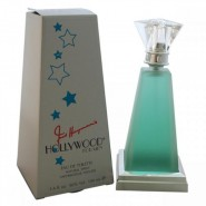 Fred Hayman Hollywood Cologne
