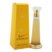 Fred Hayman Hollywood Perfume