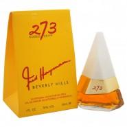 Fred Hayman 273 Perfume