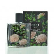 NEST Fragrances DAHLIA AND VINES