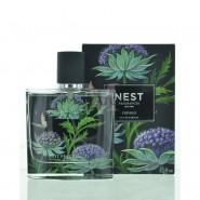 NEST Fragrances INDIGO