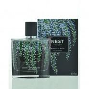 NEST Fragrances Wisteria Blue