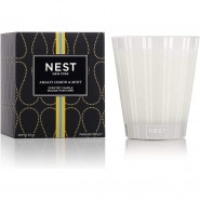Nest Fragrances Amalfi Lemon & Mint Candle