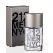 Carolina Herrera 212 Nyc For Men(Limited Edition )