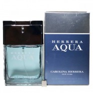 Carolina  Herrera Herrera Aqua for Men