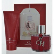 Carolina  Herrera Ch Gift Set for Women
