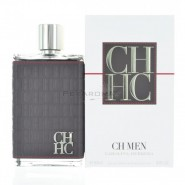 Carolina  Herrera Ch for Men