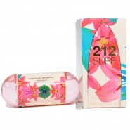 Carolina  Herrera 212 Surf Women for Women