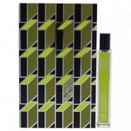 Histoires de Parfums Noir Patchouli Unisex