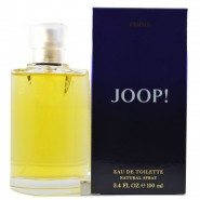 Joop! Joop! for Women