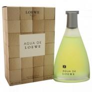 Loewe Agua De Loewe Unisex