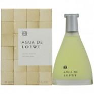 Loewe Agua De Loewe Cologne