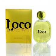 Loewe Loco For Women