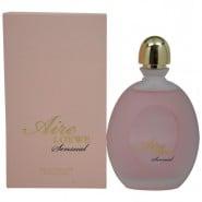 Loewe Aire Loewe Sensual Perfume