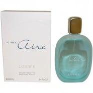 Loewe Loewe A Mi Aire Perfume
