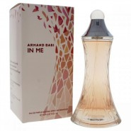 Armand Basi Armand Basi In Me Perfume