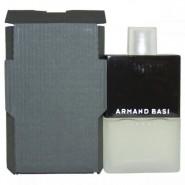 Armand Basi Armand Basi Cologne