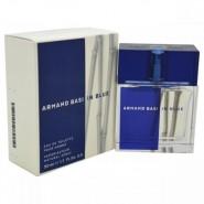 Armand Basi Armand Basi In Blue Cologne