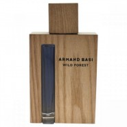 Armand Basi Wild Forest Cologne