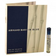 Armand Basi Armand Basi In Blue Cologne