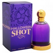 Halloween Perfumes Halloween Shot Perfume
