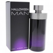 J. Del Pozo Halloween Man Cologne