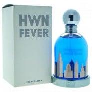 J. Del Pozo Halloween Fever Perfume